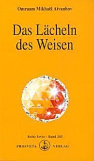 Buch Das Lächeln des Weisen www.gesundheitsjournalistin.ch