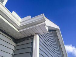 Abschirmfarbe an der Hausfassade kann die Mobilfunkstrahlung effizient reflektieren.