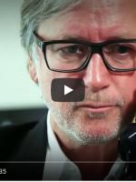 Filmtipp: Thank you for calling. Elektrosmog und die Folgen für unsere Gesundheit