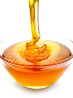 Durchblick beim Honig, wie man den richtigen Honig wählt, www.gesundheitsjournalistin.ch
