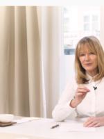 Dr. med. Petra Bracht über den Nutzen von Vitamin D in der Coronakrise